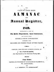 1849-Almanac-Cover-223x300