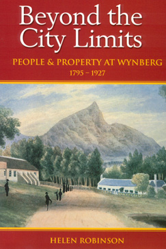 Beyond City Limits b