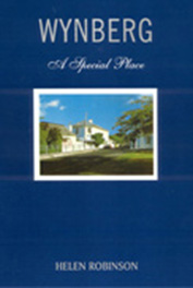 Special-Place-cover